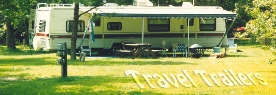 002-Travel-Trailers